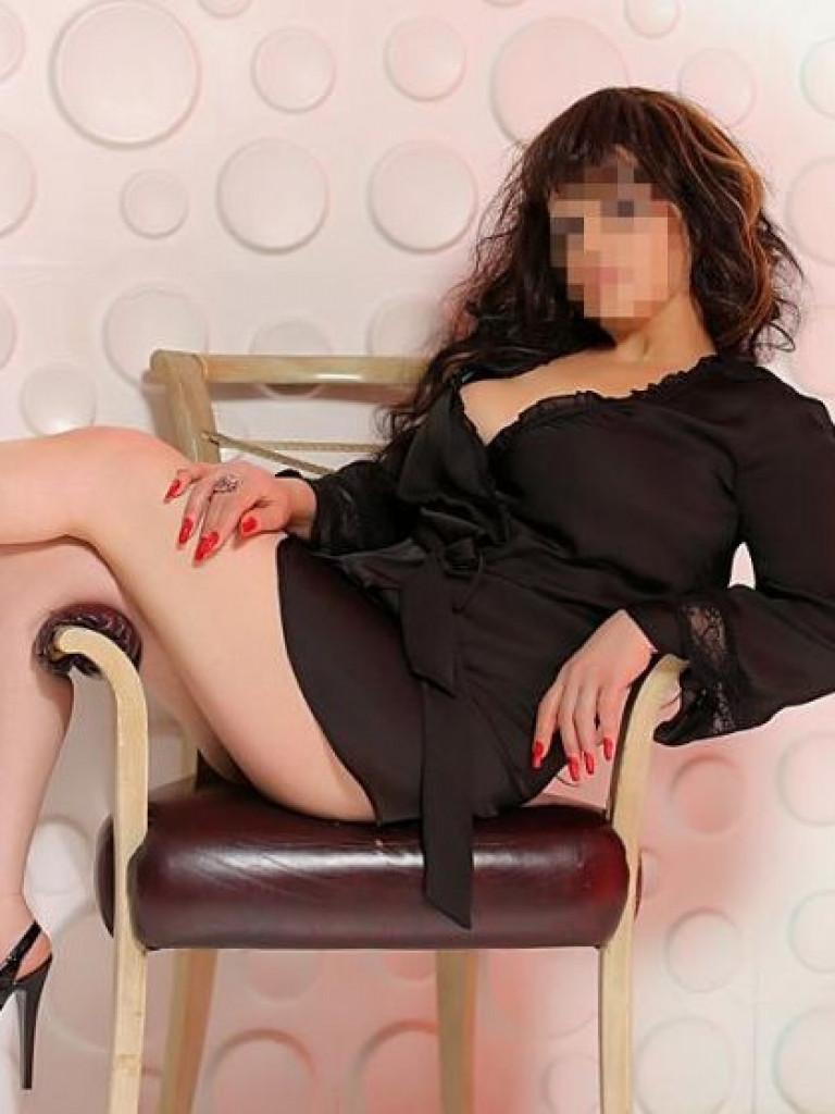 Индивидуалки в рязани проститутки плавск